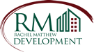 Albuquerque Construction & Development Firm